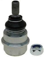 Raybestos 500-1140 Suspension Ball Joint-Professional Grade Front Upper