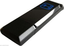 *NEW* Genuine USB - WiFi Adaptor Dongle for JVC SMART TV's