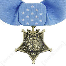 Navy Medals & Ribbon American Militaria (1991-Now)