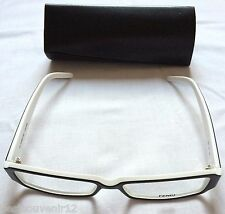 FENDI 664 961 EYEGLASSES & CASE NEW ORIGINAL PACKAGING & CERTIFICATE GLASSES