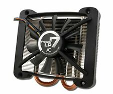 Arctic Freezer 7 LP CPU Cooler LGA 775 only 53mm High SK001 CC 05