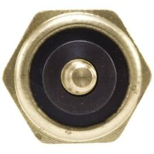 Temperature Sending Switch  ACDelco Professional  213-1136