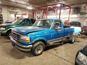 Complete Engines For 1992 Ford F 350 For Sale Ebay