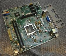 HP Compaq 657096-001 682953-001 Elite 8300 CMT Socket 1155 Motherboard