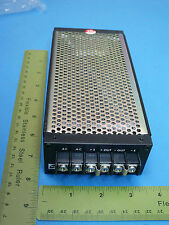 Power Supply, RO Associates, 12-15VDC, 2.5 Amps, Model 107, NSN:6130-01-083-6048