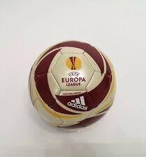 adidas mini Ball Europa League 2009/10 Matchball Replica size 0