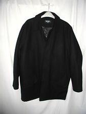 manteau veste RG 512 hommes