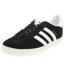 in stock a1c15 41776 Shoes Adidas Gazelle J Size 38 BB2502 Black