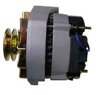 Lichtmaschine Generator Citoren AX BX C15 Peugoet 205 309 405 1,0 1,1 1,4 11 14
