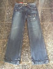 Vintage Pepe jeans brand-new with tags