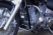 249315 Fehling Schutzbügel, große Ausführung, Yamaha XVS 1100 Drag Star VP05 99-