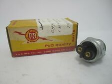 49-56 Chrysler Desoto Dodge Plymouth Interruptor Lockout Switch NSW6
