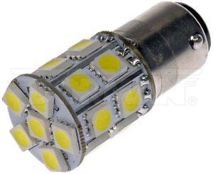 Dorman 1157W-SMD 1157 White 5050SMD 20LED Bulb