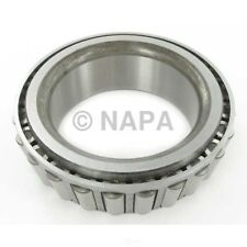 Wheel Bearing-4WD NAPA/BEARINGS-BRG LM102949VP