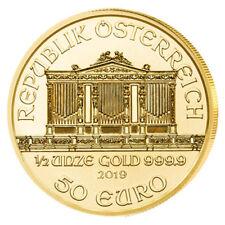 50 Euro Münze In Gold Münzen Günstig Kaufen Ebay