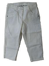 S.Oliver Junior Jeans kurz  Gr. 134 NEU
