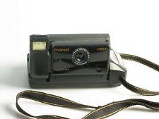 POLAROID Vision 95 / 500 Film Sofortbildkamera Typ: Vision - gebraucht