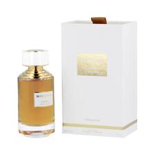 Boucheron Ambre D'Alexandrie Eau de Parfum Edp 125Ml (Unisex)