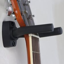Guitar Hanger Stand Holder Wall Mount Display Acoustic Electric Ukelele Guitar C