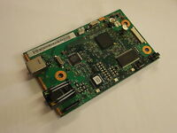 Q7848-61006 HP LaserJet P3005 Series Network Formatter Exchange