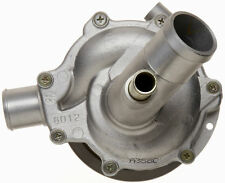 Nissan Car and Truck Water Pump