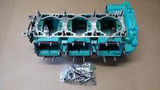 Kawasaki 1999 STX 1100 Engine Cases Crankcase ZXI 98 99 00