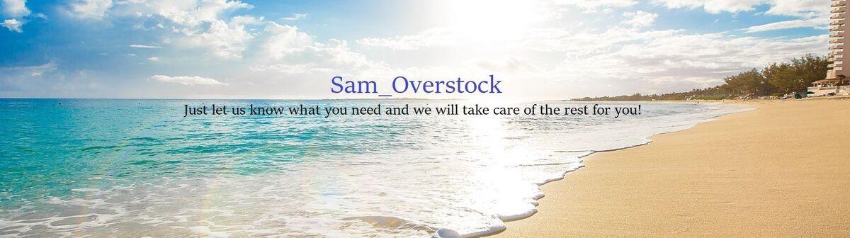 Sam_overstock