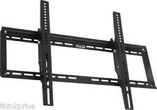 Plasma/lcd Tv Wall Mount Bracket 23/24/26 / 28/32/37 07fm