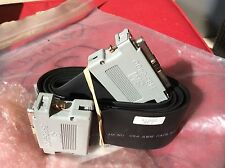 KEITHLEY METRA CABLE S-1802 EMS 233000-H ASSEMBLY NEW NOS $129