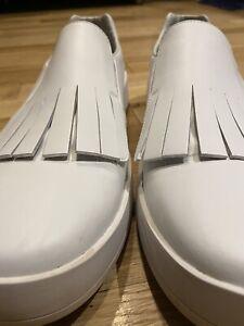 Prada Shows Men's Size 10
