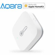 Aqara Smart Air Pressure Temperature Humidity Environment Sensor Smart Control