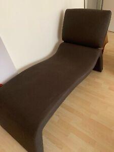 Sitzliege Onda von Cor Design Kressel/Schelle