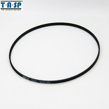 1PC 570-3KC-7 for Food Processor Moulinex MS-0698375 AAT742 DFC34E Drive Belt