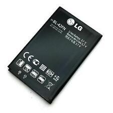 LG P350 P355 Optimus ME C550 1310mAh Battery-BL-42FN