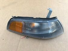 1992-97 SUBARU SVX SIGNAL LIGHT BLINKER LAMP RH Used OEM