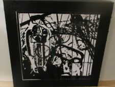 Merzbow - Merzbow Duo 86 & 89 , 2 LP Boxset, lim. 200 , Kiyoshi Mizutani