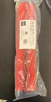 Hard Brush Roller 38 For Swingo 150