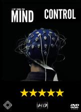 Mind Control  (2019)  FULL HD 1080P  DVD