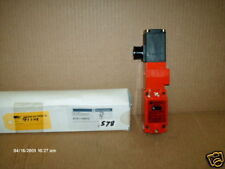 Telemecanique Limit Switch XCSL784F3 110-240V~ (NIB)
