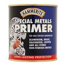 HAMMERITE Especial metales primer 250ml