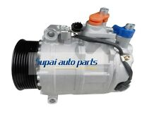 New A/C Compressor 0012308311 For Mercedes Benz W164 X164 W251 V251