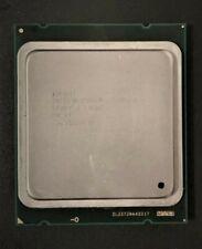 Intel Core i7-3930K (12MB Cache, 3,80GHz, 5 GT/s DMI2) FCLGA2011 CPU