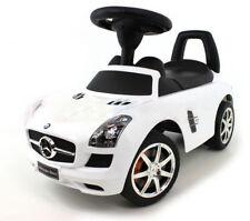 Kinder Mercedes Slk55 Amg Rutschauto Rutscher Car Babyauto Lauflernhilfe Mit Dem Besten Service Bobby Car