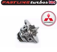 Core Assembly for Mitsubishi Lancer Evo 9 Motor 4G63 Turbocharger 49378-01580