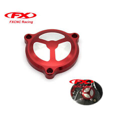 FXCNC Engine Stator Case Guard Protect Cover For Benelli TNT125 135 2016 17 2018