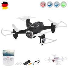 4.5 Kanal RC ferngesteuerter FPV Quadcopter mit Live-Kamera, Drohne,Hubschrauber