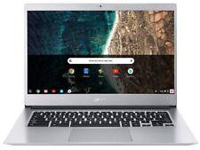"""Acer CB514-1H-C4NT Chromebook 14"""" FHD Celeron N3450 1.1GHz 4GB RAM 32GB eMMC"""