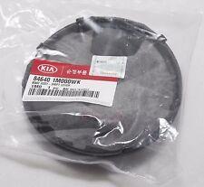 Genuine Gear Shift Knob Leather Boots 846401M000WK For KIA Forte, Koup 2009 2013