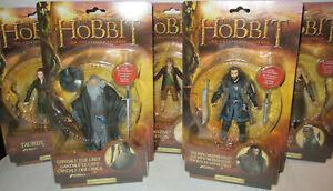 Der Hobbit Figuren zum Aussuchen | Gandalf Legolas Thorin Bilbo Tauriel Figur