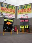bikecitywarehouse